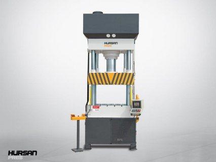 مكابس هيدروليك / hydraulic pres
