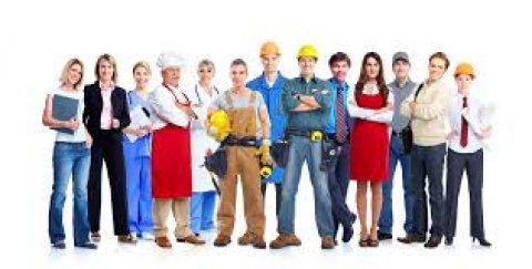 شركة النخبة جوب يتوفر لدينا أجود العمالة من الجنسية المغربية