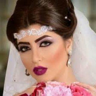 متوفر خبيرات حمام مغربي من الجنسية المغربية و التونسية