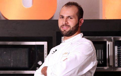 مكتب الجسور الشامي يوفر طباخين من الجنسية المغربية