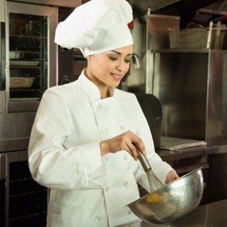 مكتب الجسور الشامي يوفر طباخات من المغرب و تونس