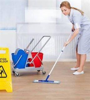 شركة النخبة المغربية نتوفر من المغرب على عمالة منزلية لها خبرة جيدة بأعمال