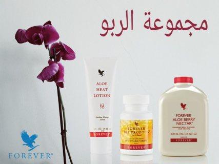 منتجات لعلاج الربو