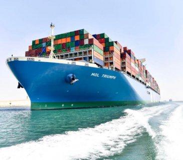 نوفر لكم خدمة الشحن والنقل من سلطنة عمان الى دولة قطر