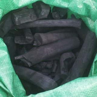 hardwood charcoal for sell....whatsapp..+971556543345