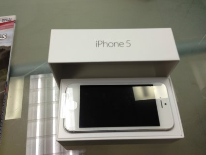 Unlocked iPhone 5/Samsung Galaxy SIV/iPad 3( skype: pavit_savit