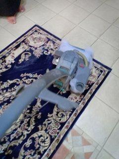 تنظيف السجاد الكنب الموكيت باقل الاسعار