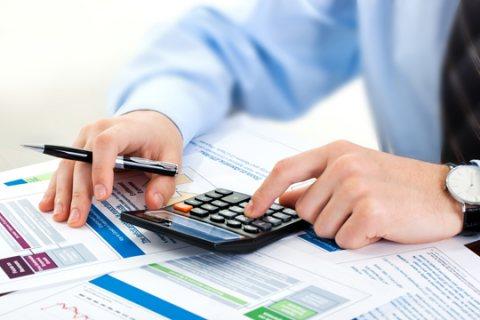 موظفين محاسبة و مالية من طرف شركة الأسمر للإستقدام