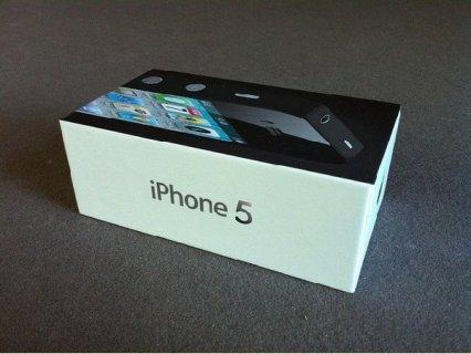 نحن بيع ابل اي فون 5 64GB، سامسونج S4