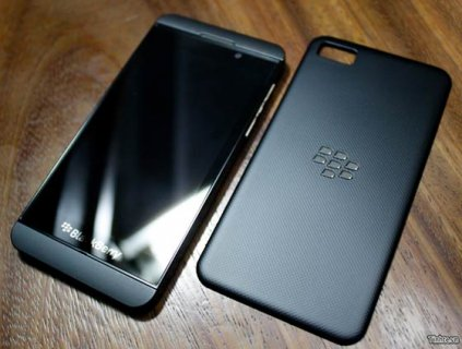 Blackberry Porsche Design P9981( Special Pin)