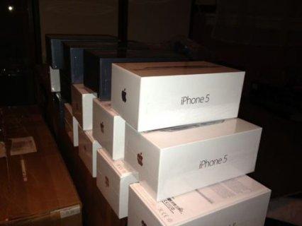 Brand New Apple Iphone5 64GB, BB Q10/Z10,Samsung Galaxy S4