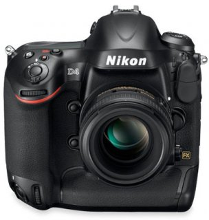 صور Buy New Canon 1Dx,5D mark 3 and Nikon D4,D800E camera 2