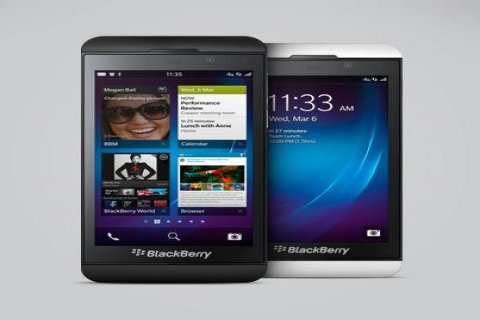 Buy New Blackberry Z10,Q10,Q5,Apple iPhone 5 and Samsung S4