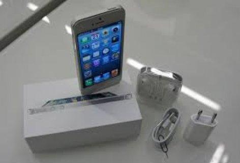 ابل اي فون 5 (BB CHAT 24 HOURS: 231B5EDA)