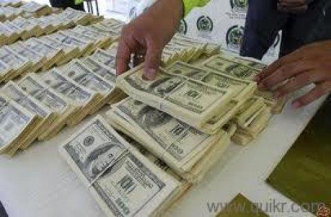 التقدم بطلب للحصول على قرض الاستثمار قرض عاجل هنا