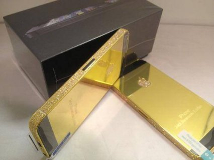 صور $ للبيع: BB Porsche Design P'9981 Gold with Vip Pin(Buy 2 Get 1 3