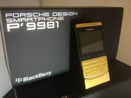 Blackberry Porsche 9981 , IPhone 5S 64G. BBM Chat: 28A721FA