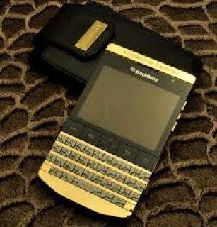 buy new blackberry porsche and iphone 5s(bbm 265857e2)