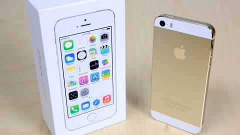 Buy New Apple iPhone 5s Gold,Blackberry Q10,Samsung Galaxy S4