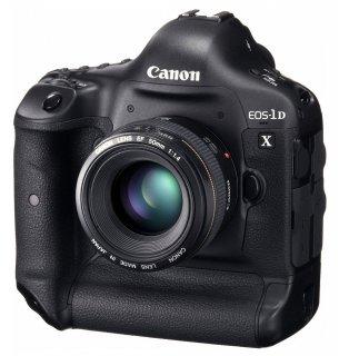 Buy New Canon 1Dx,5D mark 3/Nikon D610,D800E Dslr camera