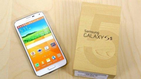 Samsung Galaxyb S5 , S4 , Samsung Galaxy Note 3