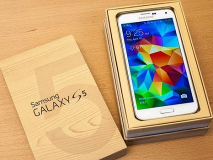 For sell Unlocked Samsung Galaxy S5 , S4 , Note 3