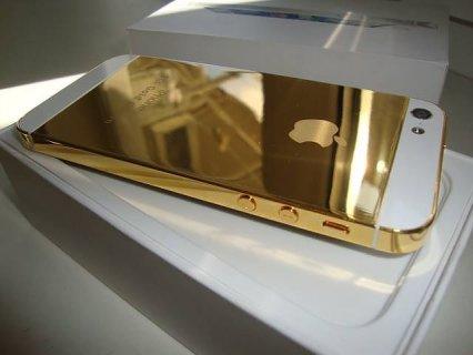 F.s/ Apple iPhone 6 4G 128GB & Blackberry Passport