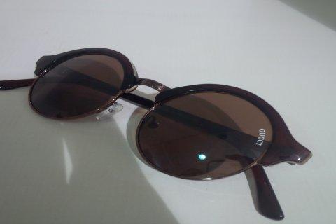 نظارات ريبان وقوتشي وغيرها من الماركات العالمية بسعر مخفض