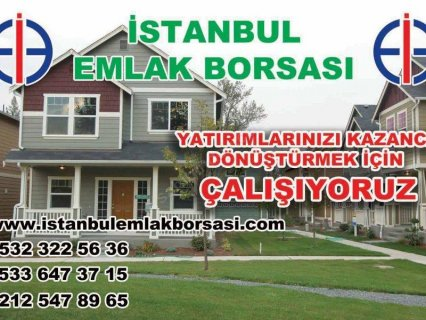 http://www.sahibinden.com/satilik/istanbul/sahibinden