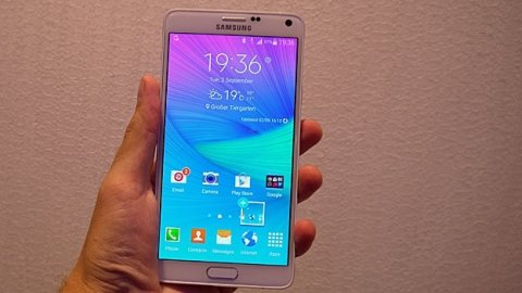 صور Samsung Galaxy Note 4 & 3 Contact whatsapp +254700715769 1