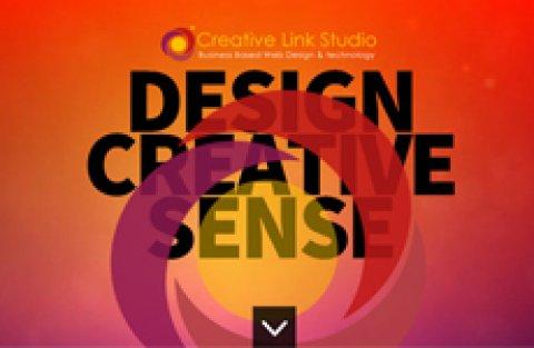 تصميم و برمجة مواقع الكترونية