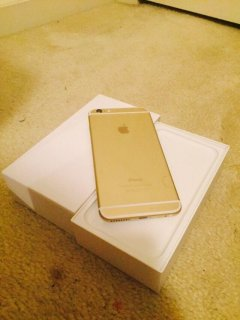 Apple iPhone 6 - IPhone 6 Plus - Whatsapp: +254 700 715 769