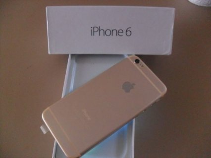 (BUY 2 GET 1 FREE) Apple iPhone 6Plus 128gb/Samsung Galaxy Note