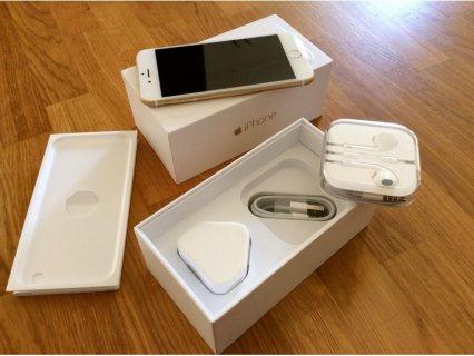 Brand new Apple iPhone 6