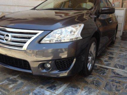 2013 nisan sentra sedan for sale $11000