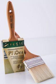 Yesil _ paint brush _ painting tools.76