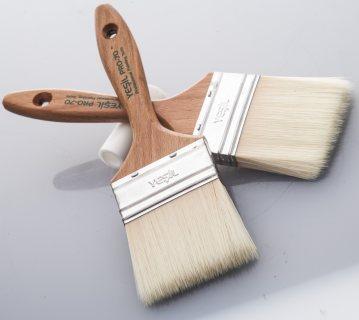 Yesil _ paint brush _ painting tools.78