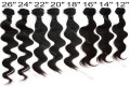 "For Sale : High Grade 12\""-26\"" Virgin Brazilian Remy Human Hair W"
