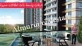 تملك شقة في اسطنبول لحياة عائلية لامثيل لها وبأسعار تشجيعية