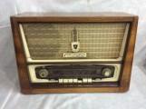 راديوهات تراثية