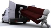 شركة شحن ونقل اثاث من الامارات الى قطر  00971507828316