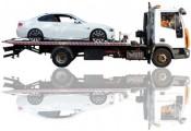 شركة شحن ونقل السيارات من دبي الى قطر 00971507828316