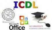 تدريس ICDL
