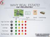 اسكن و استثمر بأمتلاكك شقة سكنية فندقية بجورجيا بمقدم 25000 درهم