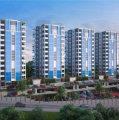 تملك شقة ثلاث غرف وصالة في طرابزون علي البحر فقط 80 ألف دولار