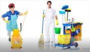 نوفر للاسر ... المربيات ورعاية المسنين و الطبخ والتنظيف والسائق الخاص والحارث
