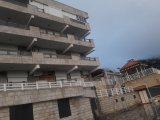 لبنان مطلوب شريك للاستثمار العقاري في لبنان مع تقديم ضمانات