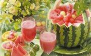 شركة الأسمر توفر معلمين عصير  من المغرب و تونس