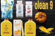 منتج امريكي يساعد علي التخسيس وخفض الوزن