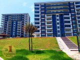 شقة رخيصة للبيع في طرابزون